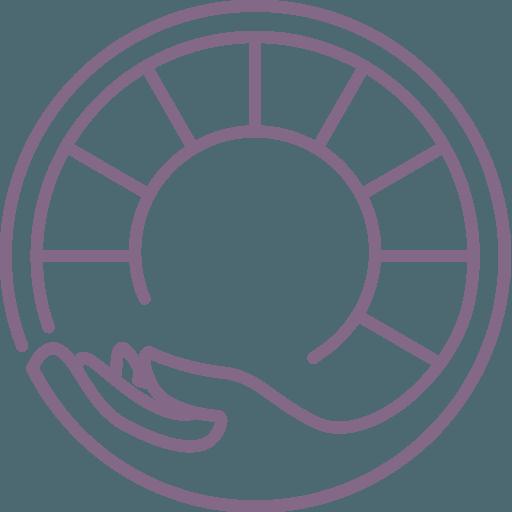Massage bien-être Saint Priest, Saint Genis Laval, Lyon, Brignais