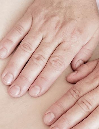 massage-brignais