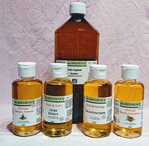 massage-huile-essentielles-bio-Brignais